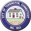City of Torrington CT and Cigna Vision