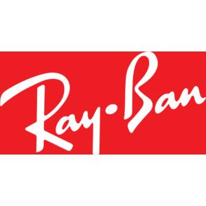 Ray-Ban Sunglasses at Torrington Eyecare